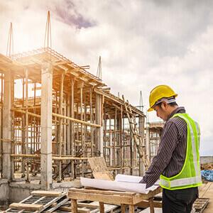 Société de construction Agadir