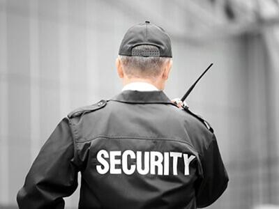sécurité Agadir