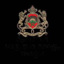 Société de gardiennage Agadir