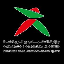 Société de surveillance Agadir
